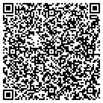 QR-код с контактной информацией организации Эльф Плюс, ООО