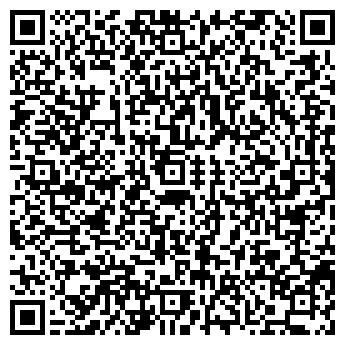 QR-код с контактной информацией организации Гаспар, ОДО