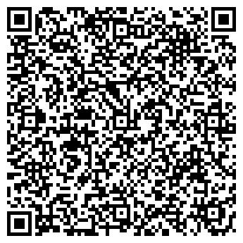 QR-код с контактной информацией организации Микро-ХА, Компания