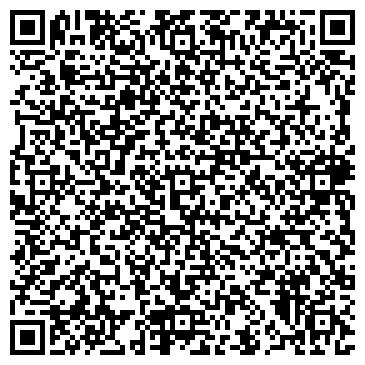 QR-код с контактной информацией организации Архиповская, ИП