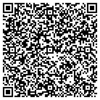 QR-код с контактной информацией организации Бонда В. В., ИП