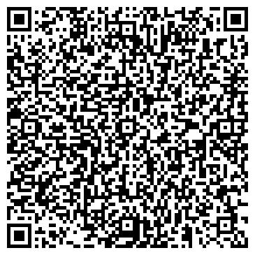 QR-код с контактной информацией организации Цитадель, ЧУПТП