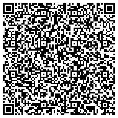 QR-код с контактной информацией организации Ириш-Ретро (IRYS-RETRO), Представительство