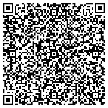 QR-код с контактной информацией организации Варяг-плюс, ЧСУП