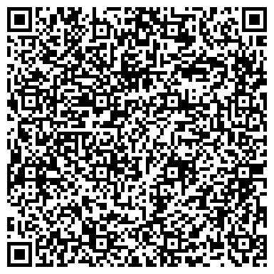 QR-код с контактной информацией организации Аро Тим (Aro Team), представительство
