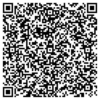 QR-код с контактной информацией организации Голдхолдинг, ООО