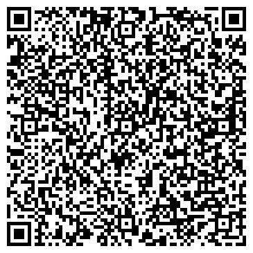 QR-код с контактной информацией организации Кобзарь Л. В., ИП