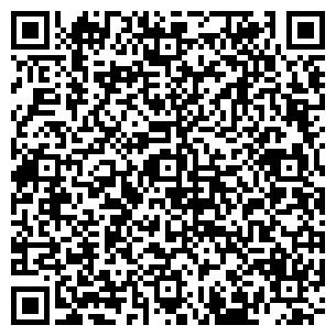 QR-код с контактной информацией организации Нова Спортс, ООО