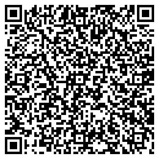 QR-код с контактной информацией организации Эверест Буд Инвест, ООО