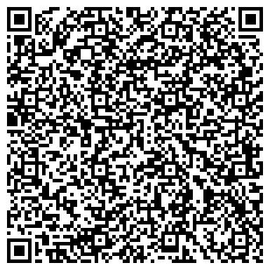 QR-код с контактной информацией организации ИнтексЗона, ЧП (Intex-zone)