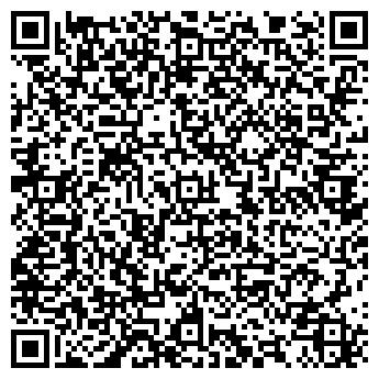 QR-код с контактной информацией организации Кузьмин, СПД
