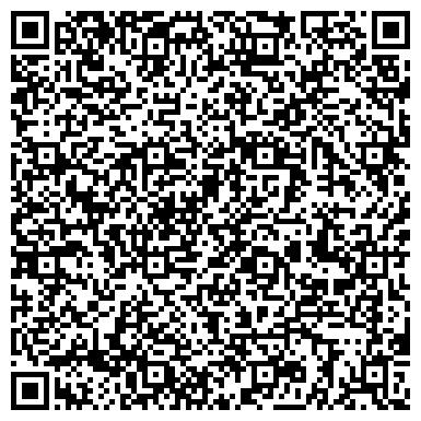 QR-код с контактной информацией организации Ферона, ООО