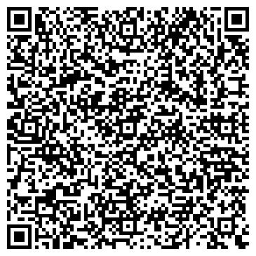 QR-код с контактной информацией организации Ковосвит,Компания