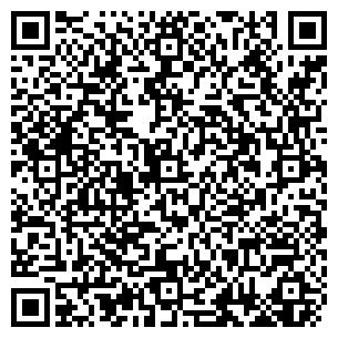 QR-код с контактной информацией организации Арт-Бастион, ЧП.
