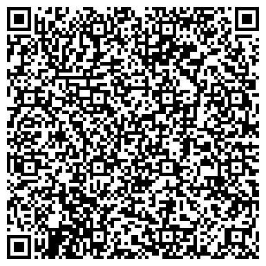 QR-код с контактной информацией организации ФАРМАЦИЯ РАЙОННОЕ ПРОИЗВОДСТВЕННОЕ ПРЕДПРИЯТИЕ (МП)