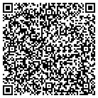 QR-код с контактной информацией организации Тесляр МаксиМ, ЧП