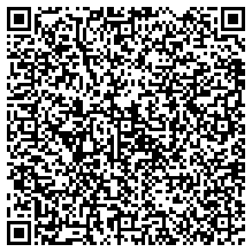 QR-код с контактной информацией организации ЛесМастер, ЧП