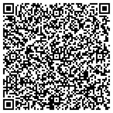 QR-код с контактной информацией организации Довгиль Н.Ф., ЧП