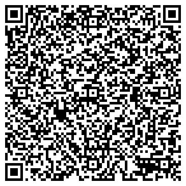QR-код с контактной информацией организации Мебельная фирма ВОЛОДАР, ЧП