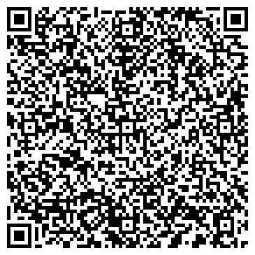 QR-код с контактной информацией организации Derevo.ST (Дерево), ПП