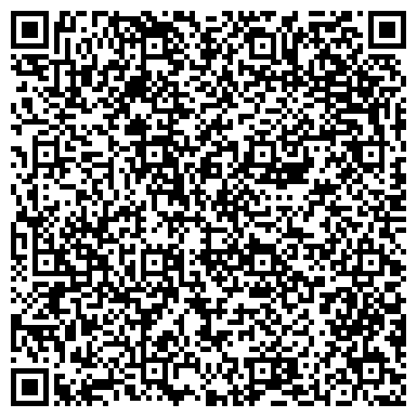 QR-код с контактной информацией организации Орлине гниздо(Флінстон (Flinstone),ЧП