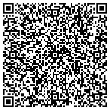 QR-код с контактной информацией организации Арт-Древ, ЧП