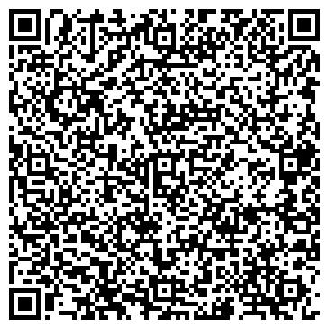 QR-код с контактной информацией организации DENAR, Компания