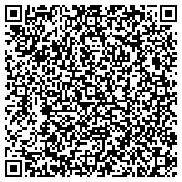 QR-код с контактной информацией организации Изделия из дерева, ЧП