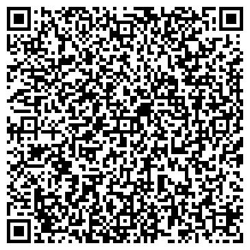 QR-код с контактной информацией организации Екодача, Компания