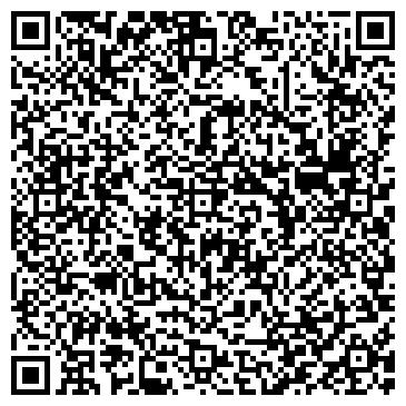 QR-код с контактной информацией организации Торнадоспорт(Tornadosport), ООО