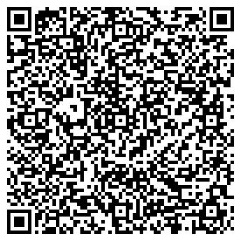 QR-код с контактной информацией организации Евроспорт, ООО