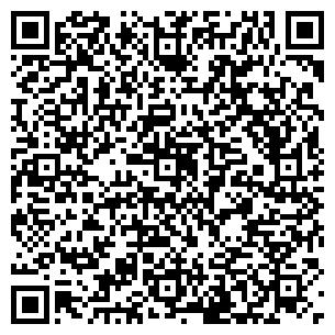 QR-код с контактной информацией организации Кимбо-спорт, ЧП