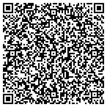 QR-код с контактной информацией организации Торнадо спорт, ООО