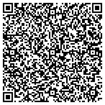 QR-код с контактной информацией организации Терра Евролекс, ООО (Terra Eurolex)