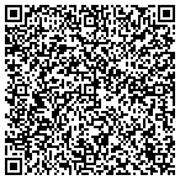 QR-код с контактной информацией организации Детские мечты, ООО