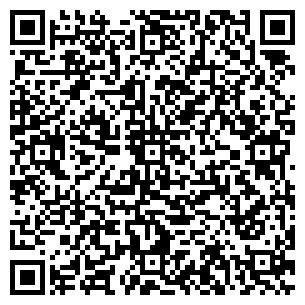 QR-код с контактной информацией организации Вида, ООО (ТМ Бимбока)
