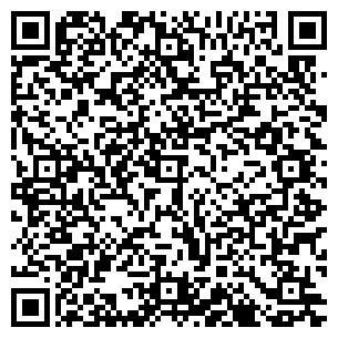 QR-код с контактной информацией организации Полимер форма, ЧП
