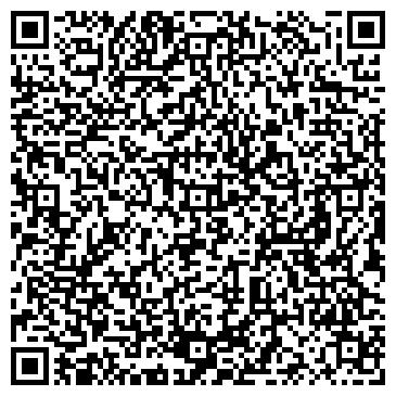 QR-код с контактной информацией организации Немовля, Компания