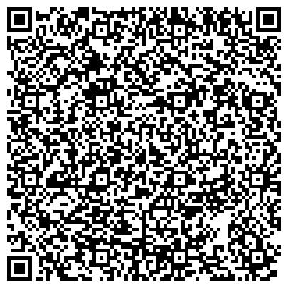 QR-код с контактной информацией организации Азелетиктрейд, ООО (Аthletictrade)