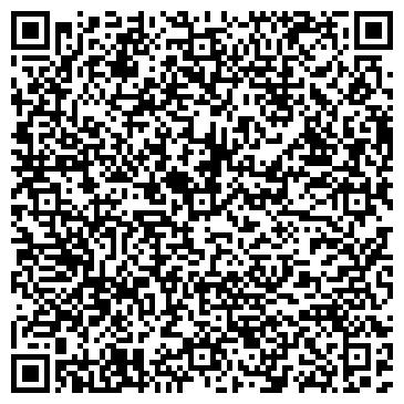 QR-код с контактной информацией организации Подолько, ЧП (ТМ Рlaygrounds)