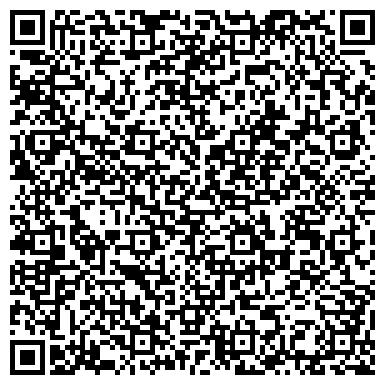 QR-код с контактной информацией организации Компания ЧИРКА (Изделия из дерева)