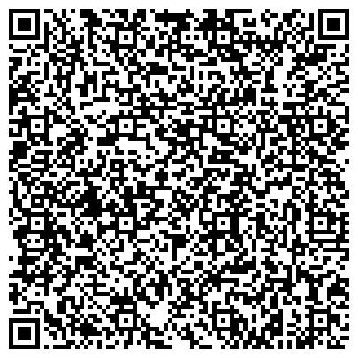 QR-код с контактной информацией организации Герасименко Елена Николаевна, СПД (Качели-Карусели)