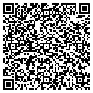 QR-код с контактной информацией организации Филипенко, ЧП