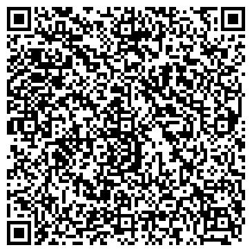 QR-код с контактной информацией организации Sport майдан, ООО