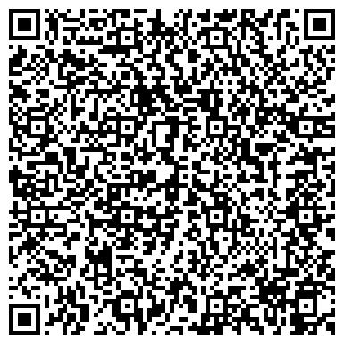 QR-код с контактной информацией организации Орлов В.Ю., ЧП Двор детства