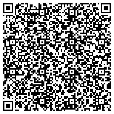 QR-код с контактной информацией организации КУРГАНИНСКИЙ ПТИЦЕКОМБИНАТ, ТОО