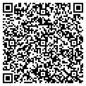 QR-код с контактной информацией организации Украина Иновуд, ООО