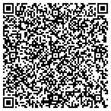 QR-код с контактной информацией организации Орешко С.М., СПД