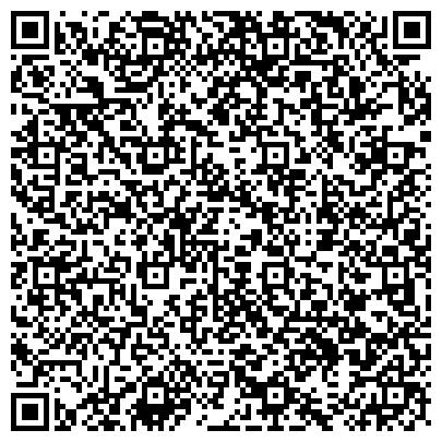 QR-код с контактной информацией организации Интернет - магазин Марафонец , СПД