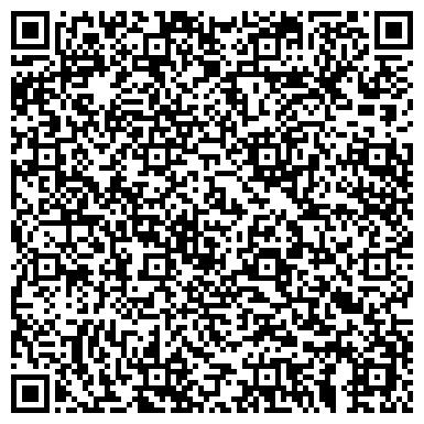 QR-код с контактной информацией организации Ксил-Украина, ООО (Одесский филиал)